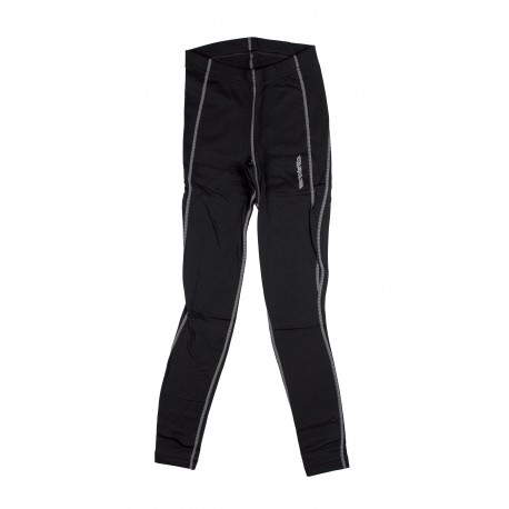 HEAVY THERMAL PANT