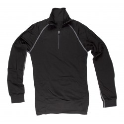 HEAVY THERMAL TOP