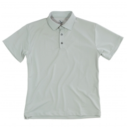 UV POLO CAMICIA MC M'S
