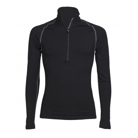 THERMAL TOP ZIP USX