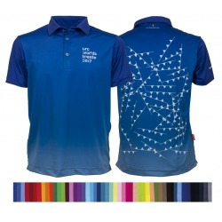 UV POLO CAMICIA MC M'S TC
