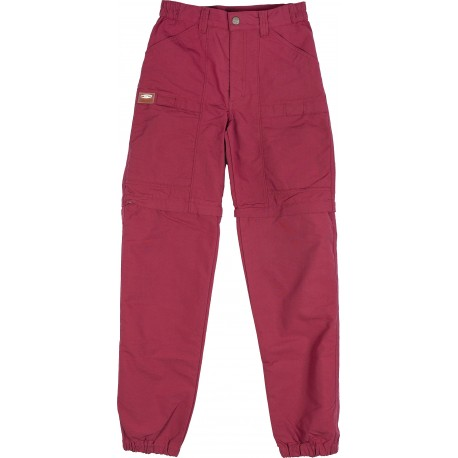 ALL ROUND PANT M'S